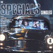 The Specials SINGLES , The Specials