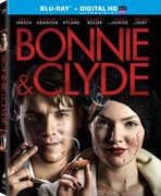 Bonnie and Clyde , Emile Hirsch