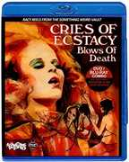 Cries Of Ecstasy /  Blows Of Death , Michael Abbott