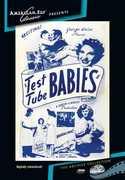 Test Tube Babies , Timothy Farrell