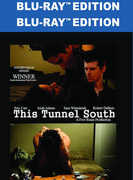This Tunnel South