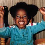 Tape Two , Young Fathers