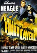 Nurse Edith Cavell , Anna Neagle