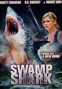 Swamp Shark , Wade Boggs