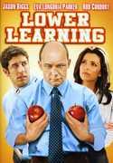 Lower Learning , Eva Longoria Parker