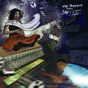 Mad Professor Meets Jah9 In The Midst Of The Storm , Mad Professor Meets Jah9