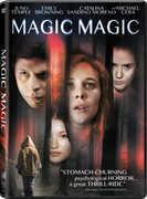 Magic Magic , Michael Cera
