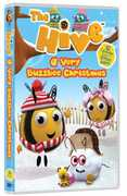 The Hive: A Very Buzzbee Christmas , Gregory Peck