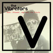 Past Present And Into The Future , The Vibrators