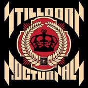 Nocturnals , Stillborn