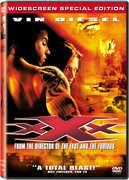 XXX (2002) , Kristen Gassner