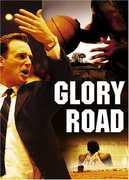 Glory Road (2006) , James Aaron