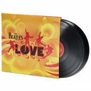 Love , The Beatles