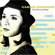 City Morning Song , Sarah Shannon