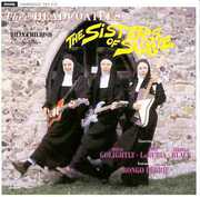 Sisters of Suave , Thee Headcoatees