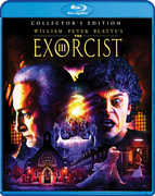 The Exorcist III (Collector's Edition) , Ed Flanders