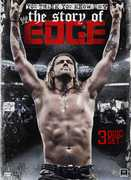 WWE: You Think You Know Me - The Story Of Edge , Triple H