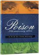 Poison , Edith Meeks