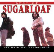 Best of , Sugarloaf