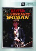 Wanted: The Sundance Woman , Katharine Ross