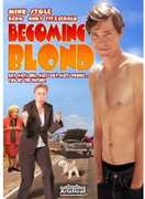 Becoming Blond , Andrew Fitzgerald