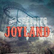 Joyland , Chris Spedding