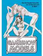 Game Show Models , Charles Champlin