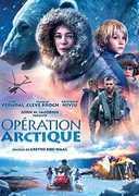 Operation Arctique [Import]