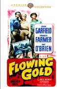 Flowing Gold , Brett Chukerman