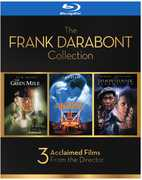 The Frank Darabont Collection , Laurie Holden