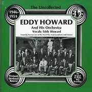 1946-51 , Eddy Howard