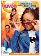 That's So Raven: Disguise the Limit , Orlando Brown