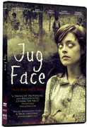 Jug Face , Daniel Manche