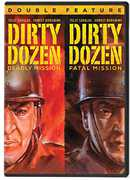 The Dirty Dozen: The Deadly Mission /  The Dirty Dozen The: Fatal Mission , Jay Benedict
