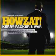 Howzat! Kerry Packer's War [Import] , Various Artists
