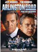 Arlington Road , Jeff Bridges