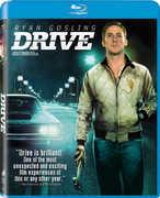 Drive , Ryan Gosling
