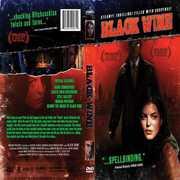 Black Wine , Jennifer Marlowe