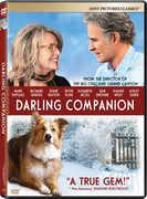 Darling Companion , Zack Phifer