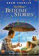 Bedtime Stories (2008) , Adam Sandler