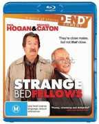 Strange Bedfellows [Import] , Michael Caton