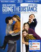 Going the Distance , Drew Barrymore