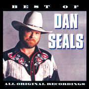 Best of , Dan Seals