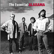 Essential , Alabama