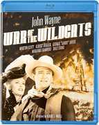 War of the Wildcats (aka In Old Oklahoma) , John Wayne