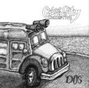 Dos , Culver City Dub Collective