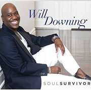 Soul Survivor , Will Downing