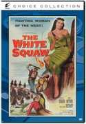 The White Squaw , David Brian