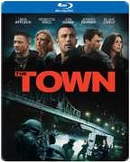 The Town , Blake Lively