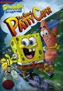 Spongebob Squarepants: The Great Patty Caper , Bill Fagerbakke